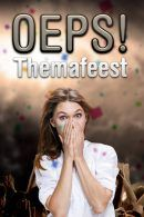Oeps! Themafeest in Amsterdam