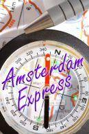 Amsterdam Express opdrachtenspel