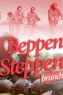 Beppen & Steppen Brunch in Amsterdam