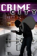 Crime City Tablet Game Bedrijfsuitje Amsterdam