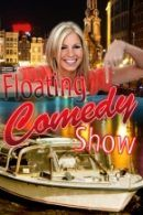 Floating Comedy Show in Amsterdam