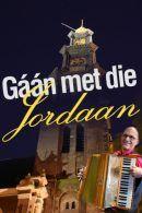 Gaan met die Jordaan Party in Amsterdam