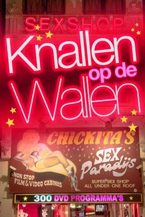 lunch hoeren aan het lapdancen in de buurt Rotterdam