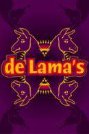 Lama Workshop in Amsterdam