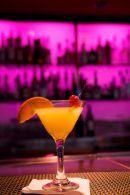 Mokum's Clubbing & Cocktail Tour in Amsterdam