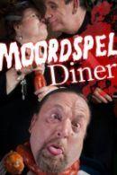 Moorddiner in Amsterdam