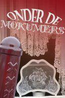 Onder de Mokummers: speurtocht in Amsterdam