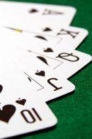 Pokerworkshop in Amsterdam