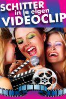 Workshop Je eigen Videoclip Opnemen in Amsterdam