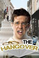 The Hangover Tablet game in Amsterdam