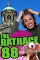 The Ratrace 88 spel in Amsterdam