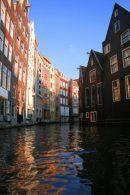 De Verborgen Stad Tour in Amsterdam