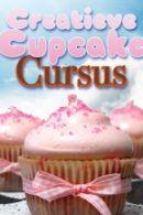 Creatieve Cupcake Cursus in Amsterdam