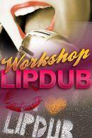 Workshop Lipdub in Amsterdam