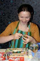 Workshop Mozaïek maken in Amsterdam