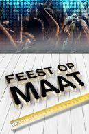 Feest-op-maat in Amsterdam