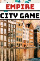 Empire City Tablet Game Amsterdam