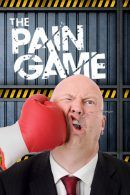 The Pain Game in Amsterdam
